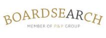 Mitgliedschaften von Reinhard Backhausen bei Boardsearch