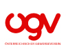 Mitgliedschaften von Reinhard Backhausen im ÖGV
