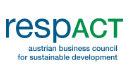 Mitgliedschaften von Reinhard Backhausen bei Respact