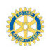 Mitgliedschaften von Reinhard Backhausen im Rotary Club