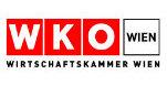Mitgliedschaften von Reinhard Backhausen in der WKO