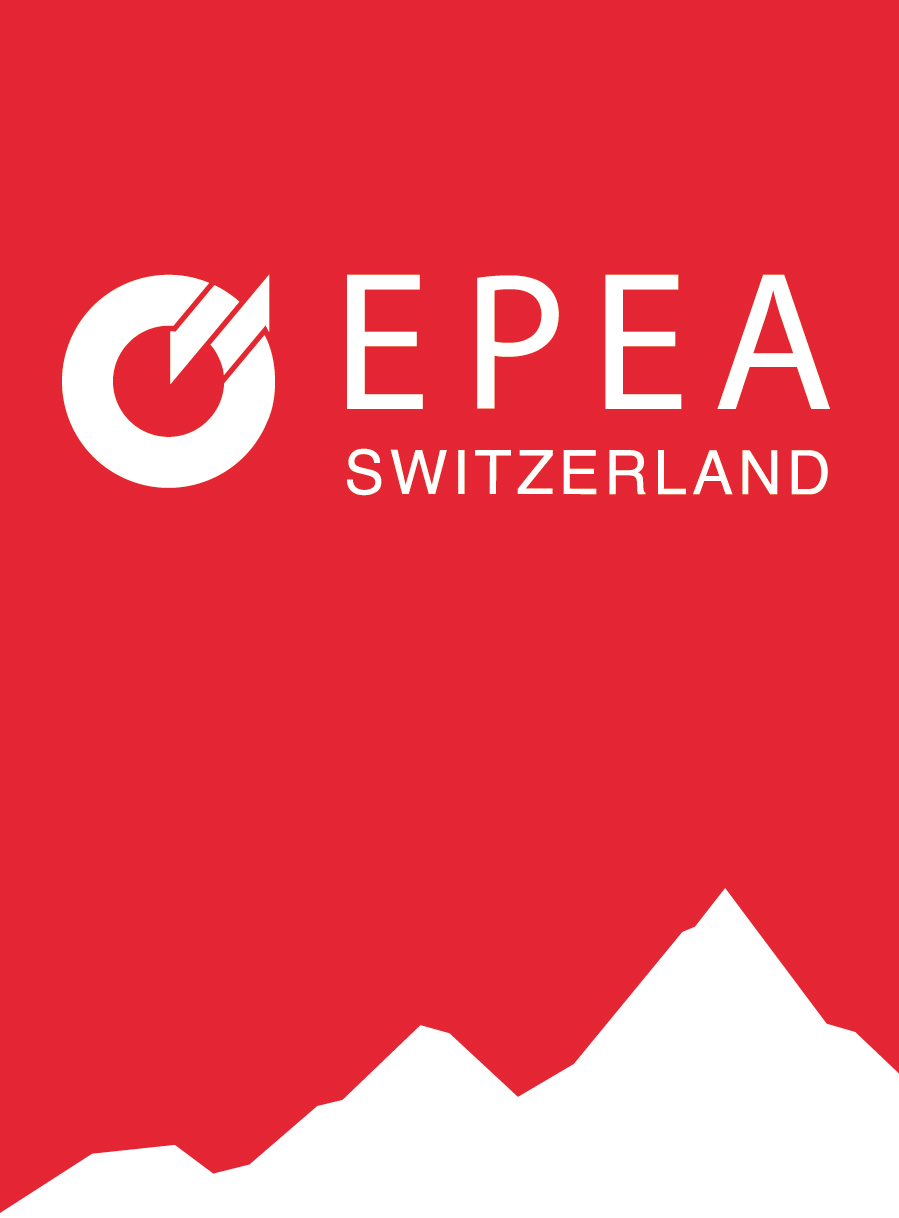 EPEA Switzerland Reinhard Backhausen Textile Consulting