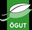 logo_oegut